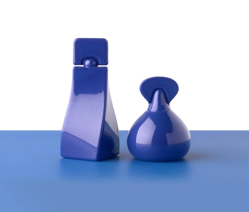 Design models friesche vlag milk portion pack