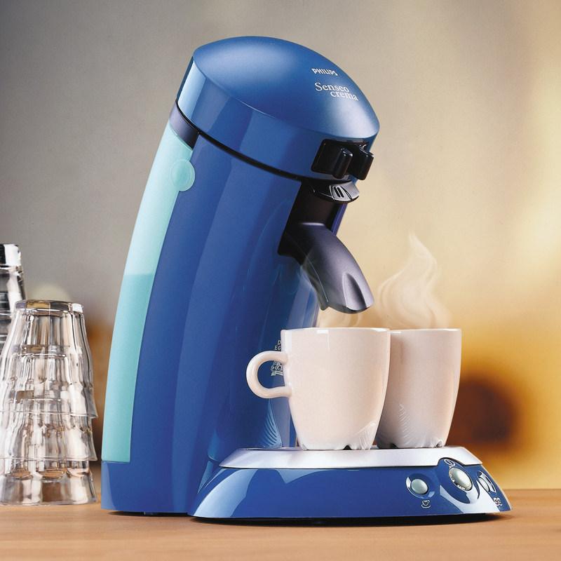 Douwe Egberts Senseo coffeemaker