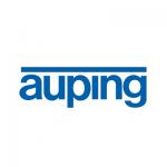 auping company logo