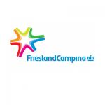 Friesland campina company logo