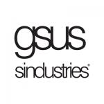 gsus brand logo