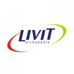 Livit is a client WAACS worked for