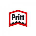 Pritt is a client WAACS worked for