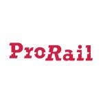 prorail company logo