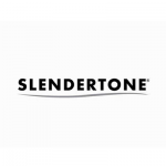 Slendertone company logo