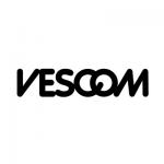 vescom company logo