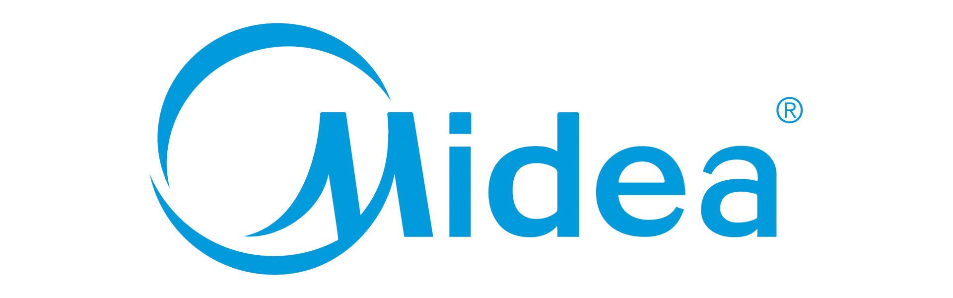 WAACS works for Midea