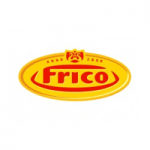 frico brand logo