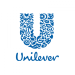 unilever is a client waacs worked for