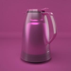 Mambo Insulation jug