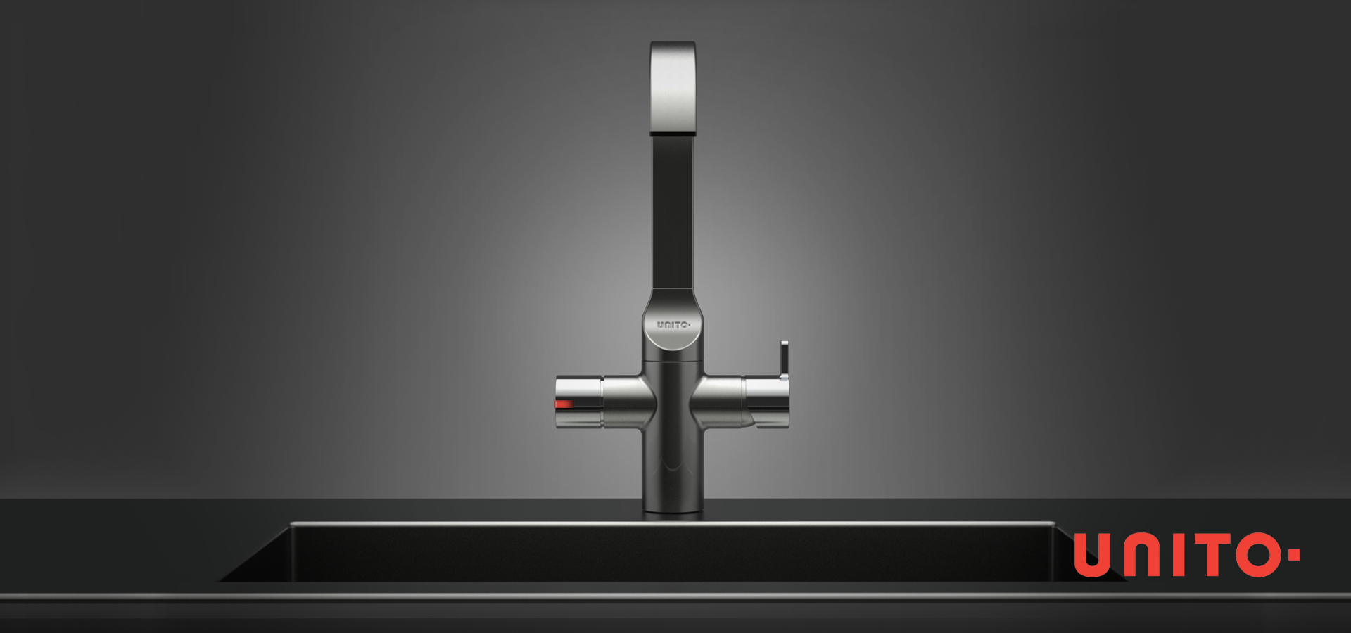 waacs_unito_smart faucet