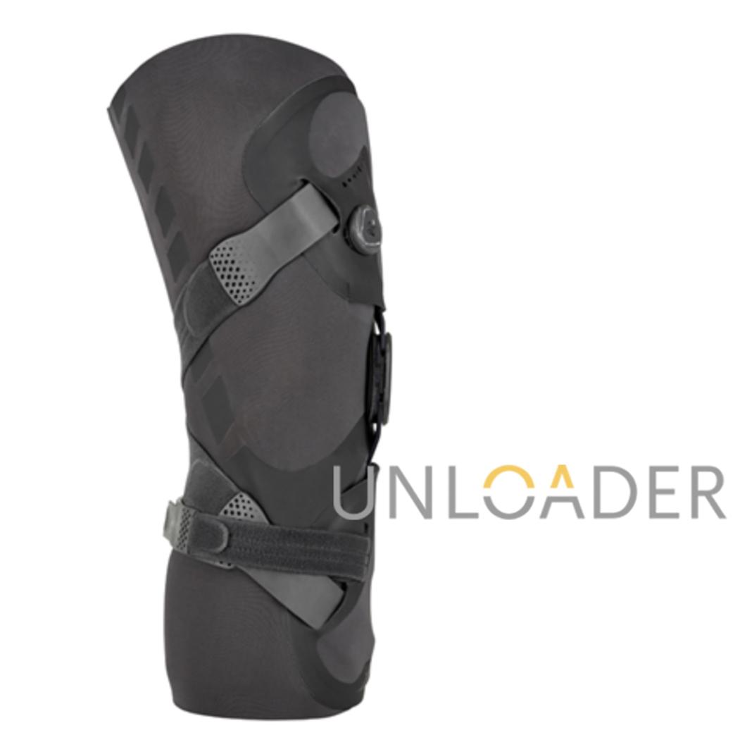 WAACS Össur Unloader lite knee brace